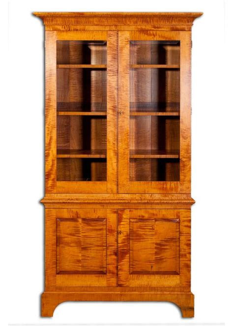 Looking For Bookcases Eric Johnson S Furniture Weblog Bookcase Custom Tiger