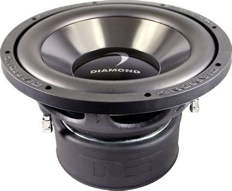 Speaker Subwoofer A D S image gallery audio