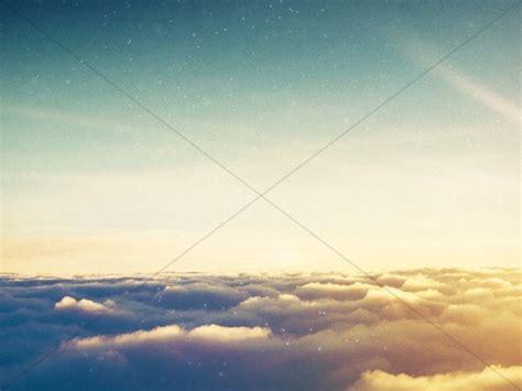 Sharefaith Backgrounds Images Reverse Search Sharefaith Powerpoint