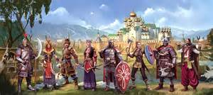 House Simulator northern czar march of empires wikia fandom powered by