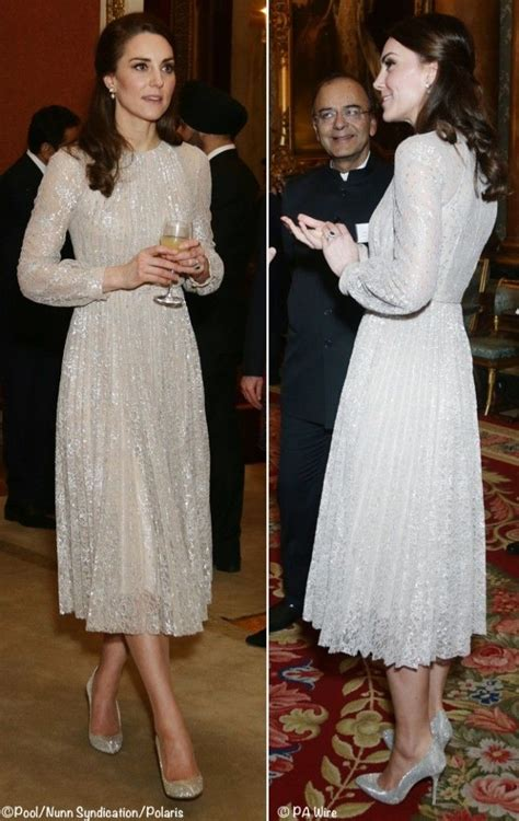 Drss 628 New Diana Princess Blue by 258 Best Kate S Dresses Images On Kate