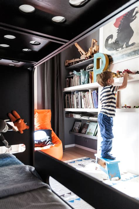 bedroom ideas for 3 year old boy rafa kids boys room 7 3 years old