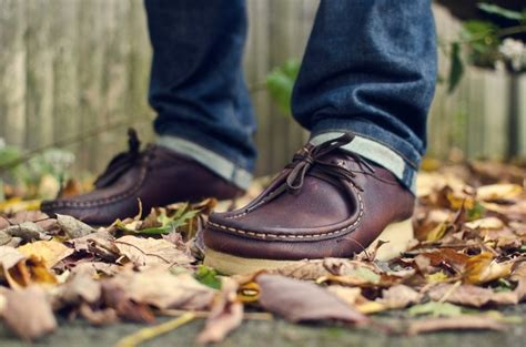 Sepatu Clarks Wallabees 300 Best Images About Wallabees On Clarks