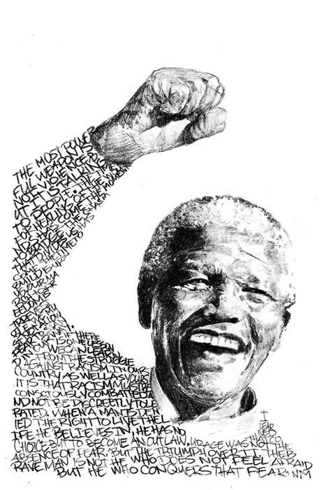 nelson mandela afrikaans biography best 20 nelson mandela birthday ideas on pinterest