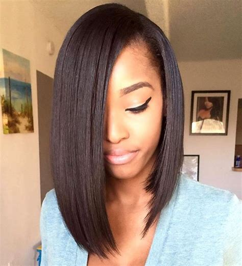 cheap haircuts miami pin by mrs mix on hair pinterest bobs hair style and