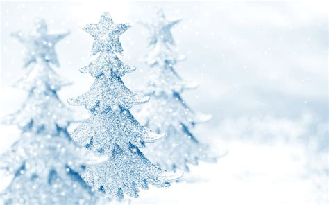 wallpaper christmas white white christmas background 183 download free hd wallpapers