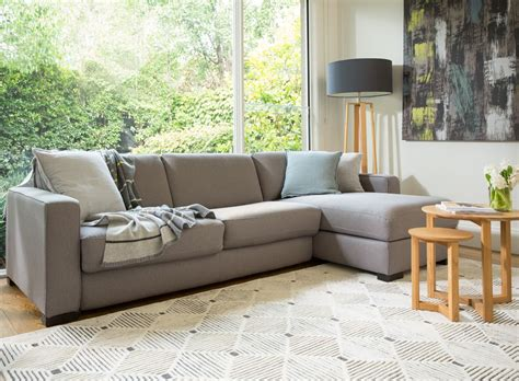 plush leather sofa bed dex sofabed leather sofa bed single sofa and leather sofas