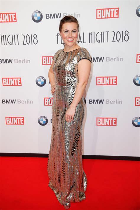 bunte le tkotsch bunte bmw host festival berlinale