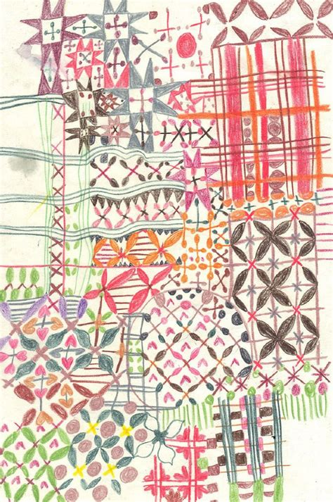 abstract pattern pinterest 323 best pattern images on pinterest