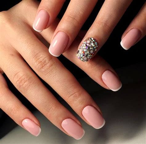 colors and styles for gel nails 2016 nail trends coffin nails matte nail polish and nail