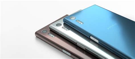 Virtual Home Design Software ifa 2016 sony neues smartphone flaggschiff xperia xz