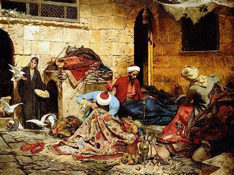 the rug seller orientalizm onok sayfa 13