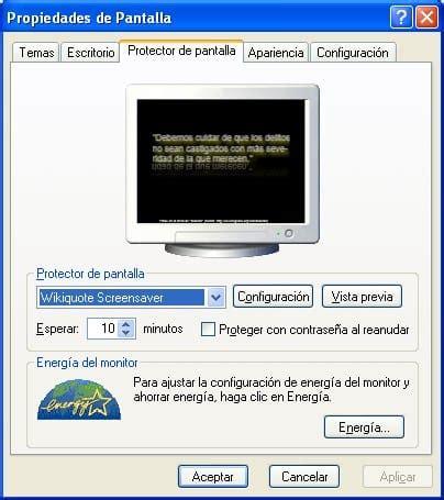 zocoarabe proverbios 225 rabes palabra wikiquote palabra wikiquote wikiquote screensaver
