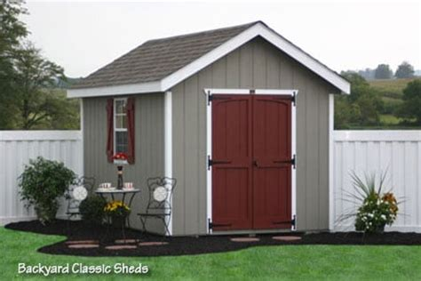 Sheds Near Me Building Codes For Sheds In California Home Plans