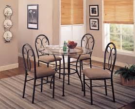 casual dining room furniture related keywords