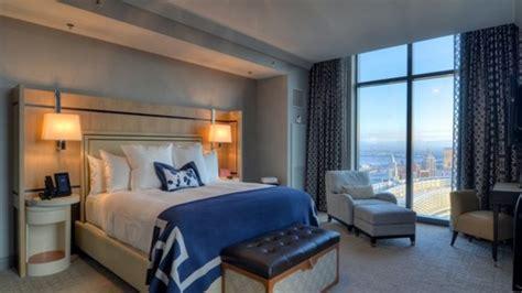 two bedroom suite living area the cosmopolitan of las two bedroom city suite at the cosmopolitan of las vegas