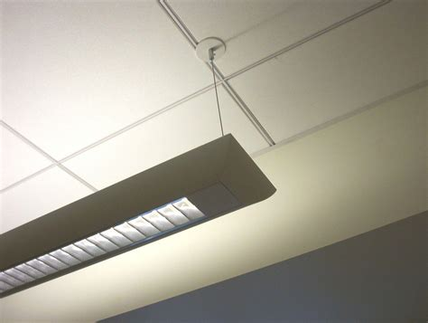 commercial office lighting fixtures commercial office lighting fixtures light fixtures