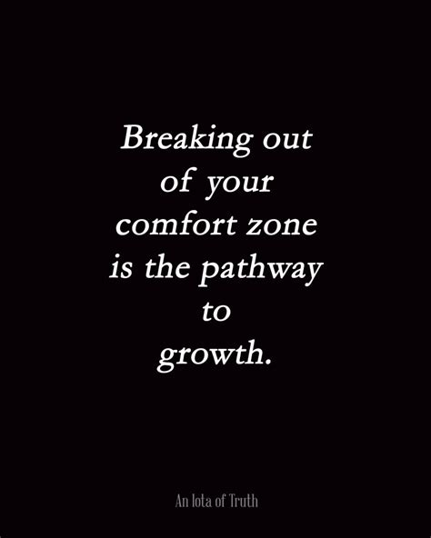 Words Meaning Comfort by Comfort Zone Quotes Quotesgram