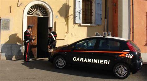 carabinieri bologna porta lame ragazzina scappa dalla comunit 224 ritrovata in stazione il