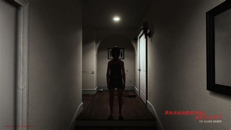 Ghost School Days Reality paranormal activity vr will make you your real