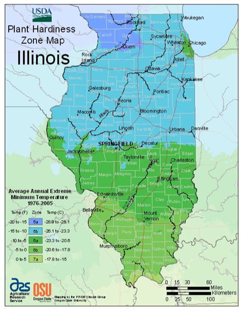 chicago time zone map chicago illinois time zone map
