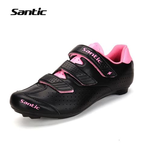 road bikes shoes best 25 road bike shoes ideas on cycling