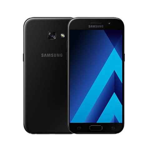 samsung galaxy a5 2017 price in pakistan buy a5 2017