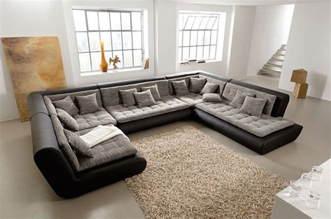 Modern Sofa For Sale by Cuddle Into This 20 Comfortable Floor Level Sofas Home