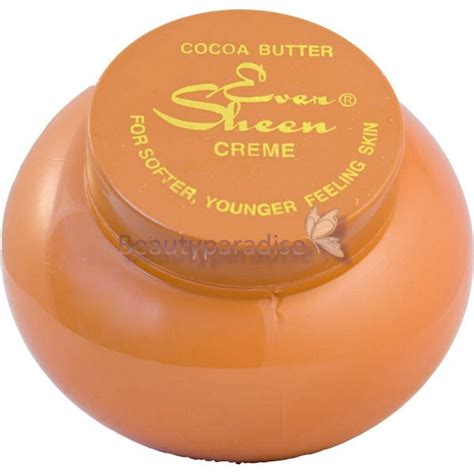 sheen cocoa butter creme beautyparadise se