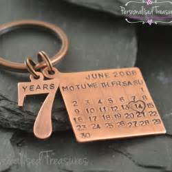 best 25 7 year anniversary ideas on 7th anniversary gifts 7 year anniversary gift