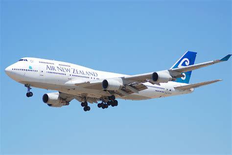 new zealand s domestic airfare wars continue