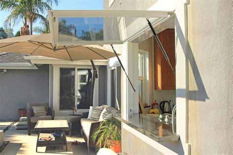 large awning windows awning windows garage doors unlimited gdu garage doors