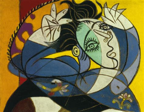picasso paintings malaga sunee sees the world picasso is in the eye of the