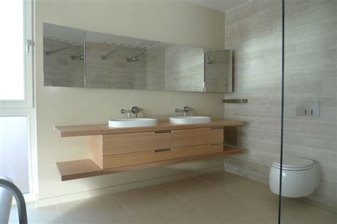 bathroom floating vanity units 1000 images about bespoke bathroom joinery on pinterest