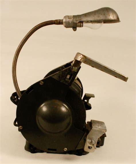 vintage craftsman bench grinder vintage craftsman 1 3 hp bench grinder