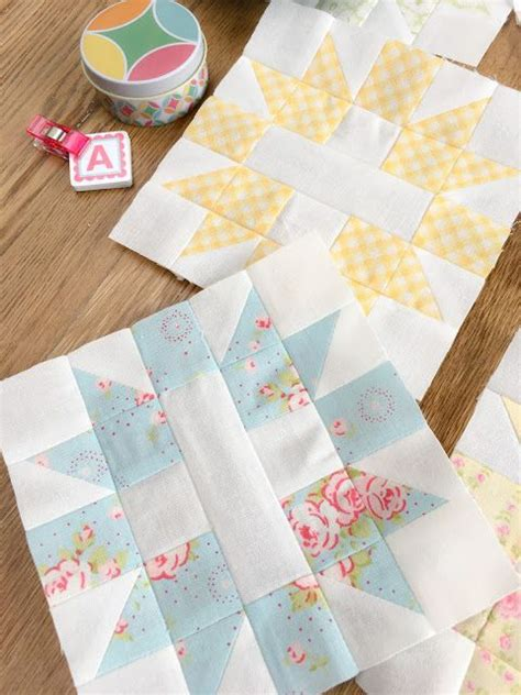 Patchwork Fabric Shops - 25 unique patchwork quilting ideas on
