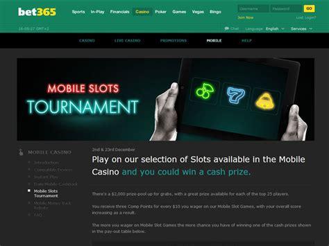 bet365 mobile bonus code handy bonus unterwegs sein und wetten 187 auch mobil