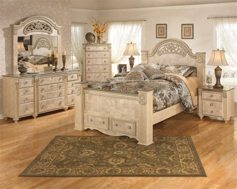 stanley marble top bedroom set bedroom furniture sets 1000 images about marble top bedroom set c93 gelezo