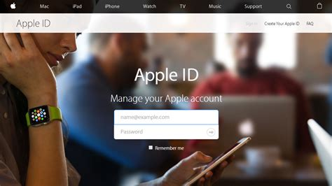 syarat membuat icloud tips membuat apple id usa gratis aditya daniel