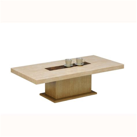 Buy Cheap Marble Top Coffee Table Compare Tables Prices Coffee Table Prices