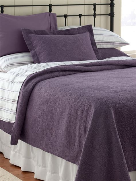 ll bean bedding 17 best images about bedding on pinterest quilt sets duvet covers and night