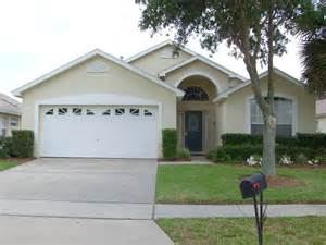 Rentals In Kissimmee Orlando Jollybookers Rentals Kissimmee Vacation And