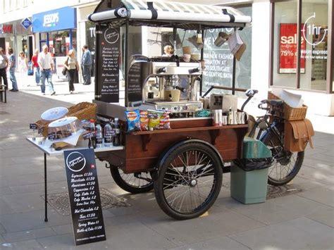 desain gerobak jus unik como abrir uma food bike blog nova safra