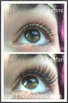 eyelash extensions for 55year old eyelash extensions 301 e vine street lexington ky 40507