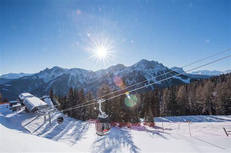 best ski resorts best ski resort awards 2016 best ski resorts en