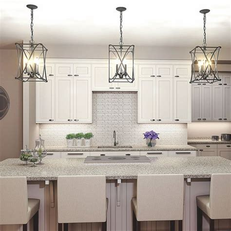 best 25 kitchen island lighting ideas on also