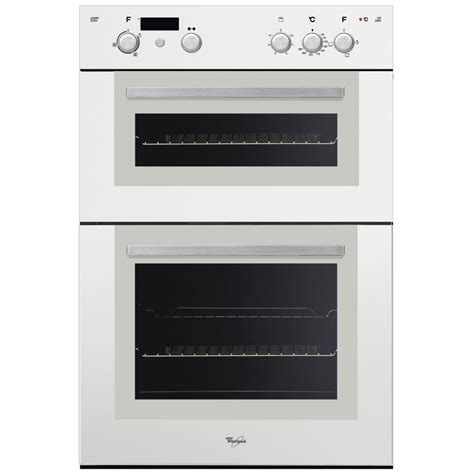 Oven Built In built in ovens whirlpool built in oven