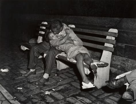 lovers on a park bench 64 best images about couples on pinterest black love