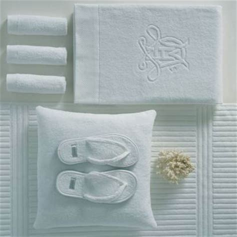 bathroom linens luxurious hotel amenities to enjoy at home travel