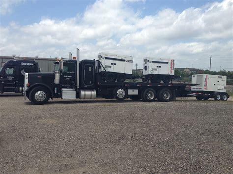 wentworth truck 100 wentworth truck 6ft 6 woody u0027s winning